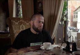 МухIамад Маликов тIадвуссунев вуго, Федор Емельяненкогун къеркьезе