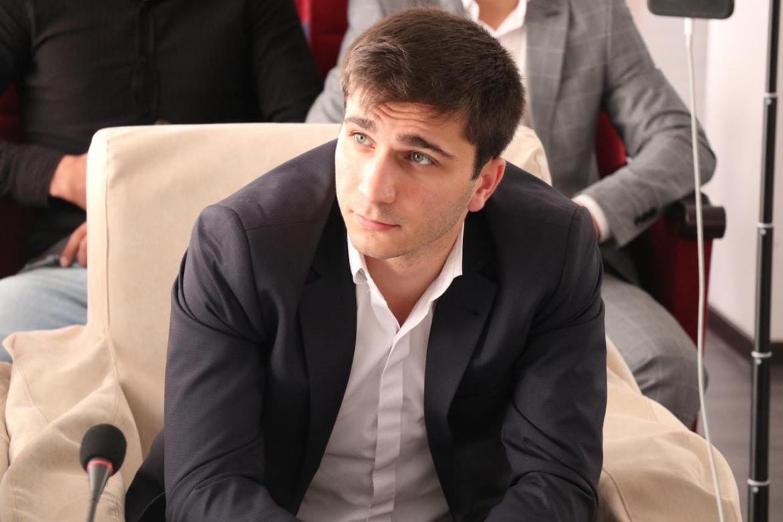Вали Арсаналиев: «Выборы были организованы на достаточно высоком уровне»