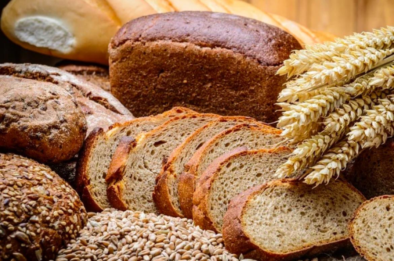 Субсидии для производителей хлеба и муки