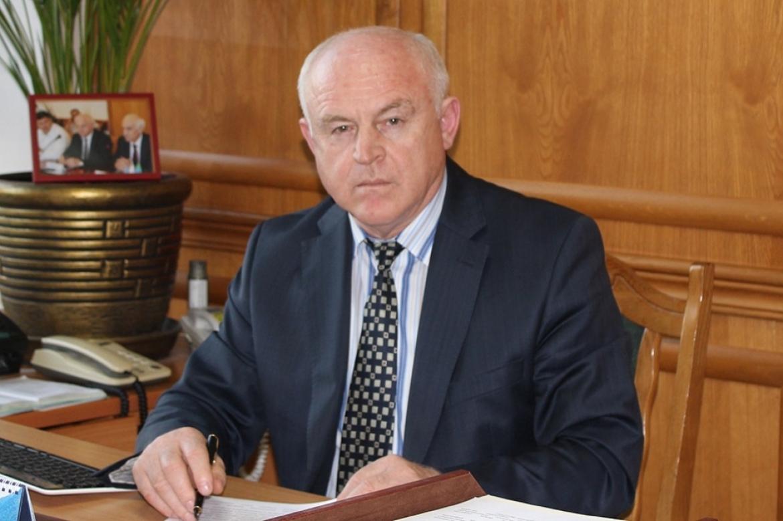Зикрула Ильясов: «Думаю, избранные депутаты станут истинными выразителями интересов наших народов»