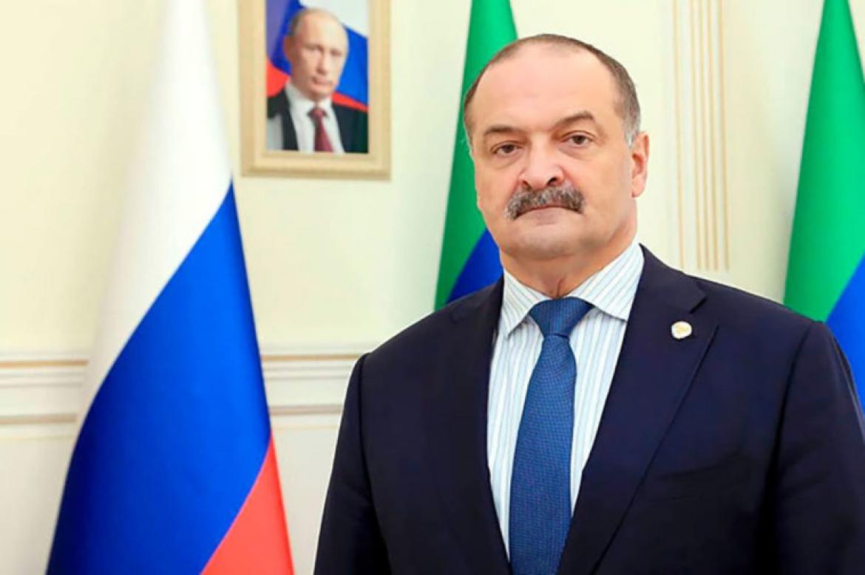 Эльдар Расулов прокомментировал первые шесть месяцев работы Сергея Меликова